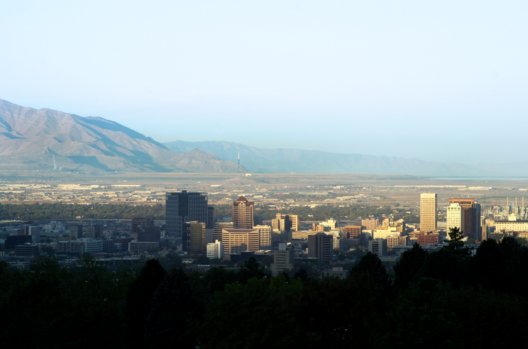 salt-lake-city